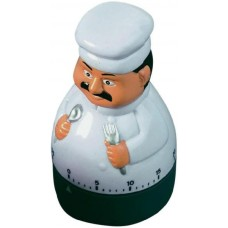 TFA 38.1008 kitchen timer cook
