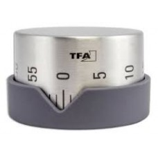 TFA 38.1027.10 kitchen timer