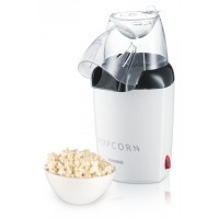 Severin PC 3751 Popcornmaker