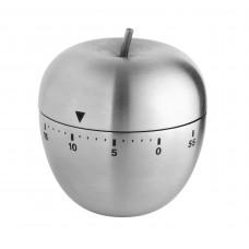 TFA 38.1030.54 Χρονόμετρο Κουζίνας ( Μήλο)