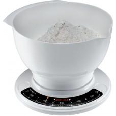 Soehnle Culina Pro  Ζυγαριά Κουζίναs  Λευκή