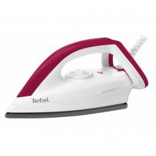 Tefal FS 4030 Easygliss  Ατμοσίδερο Λευκό / Κόκκινο