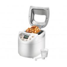 Unold 68110  Αρτοπαρασκευαστής  Baking Master