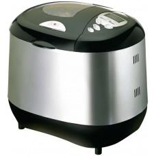 Unold 8695 Baking Master Onyx Αρτοπαρασκευαστής