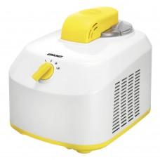 Unold 48879 Παγωτομηχανή  Ice Machine