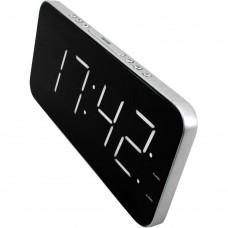 Soundmaster UR8900SI Ρολόι- Ξυπνητήρι