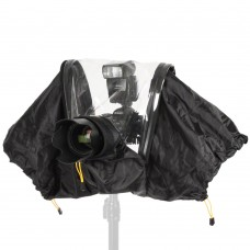 Walimex Rain Cover XL for SLR Cameras Αδιάβροχο Κάλυμμα