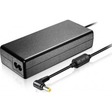 Notebook Adaptor 90W Element ACER 19V 5,5 x 1,7 x 12