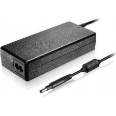 Notebook Adaptor 90W Element HP 19,5V 4,8 x 1,7 x12