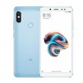 Xiaomi Redmi S2 (3GB/32GB) BLUE GLOBAL VERSION