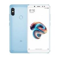 Xiaomi Redmi S2 (3GB/32GB) BLUE GLOBAL VERSION Η ΣΥΣΚΕΥΑΣΙΑ ΠΕΡΙΛΑΜΒΑΝΕΙ ΘΗΚΗ ΣΙΛΙΚΟΝΗΣ