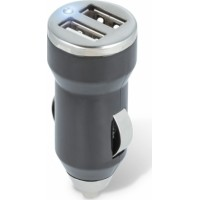 Forever Usb Car Charger CC06