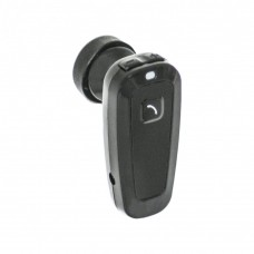 Forever Bluetooth Heandset (MF-300) 3.7 για όλα τα κινητά Μαύρο