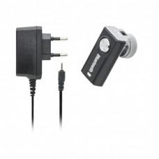 OEM Bluetooth Heandset V3.6 Universal Μαύρο