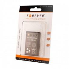 Forever Μπαταρία AB463651BU - 1050mAh Για Samsung Galaxy Corby S3650/L700