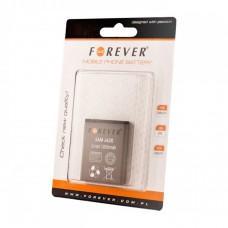 Forever Μπαταρία AB483640BU - 1050mAh Για Samsung Galaxy J600