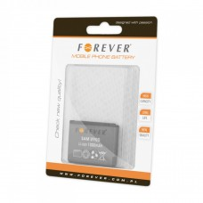 Forever Μπαταρία AB653039CU - 1000mAh Για Samsung Galaxy U900