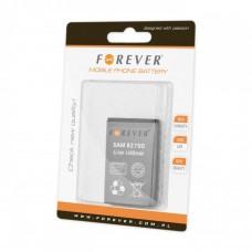 Forever Μπαταρία AB663450BU - 1400mAh Για Samsung B2700