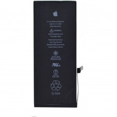 Apple Μπαταρία 616-0765 - 2915 mAh Για Apple iPhone 6S Plus