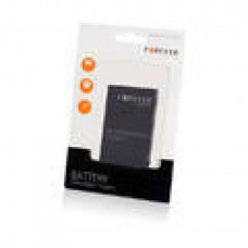Forever Μπαταρία B500BE - 2050mAh Για Samsung Για Galaxy S4 Mini /i9190