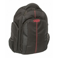 "Verbatim Notebook / Camera Backpack Melbourne 40,6cm (16"")"