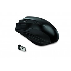 ACME MW14 Functional wireless mouse  Ασύρματο Ποντίκι  Μαύρο