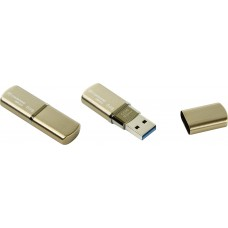 Transcend JetFlash 820G 8GB USB 3.0