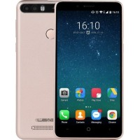 Leagoo KIICAA Power (16GB) GOLD