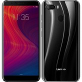 LENOVO K5 PLAY 32GB/3GB  Black