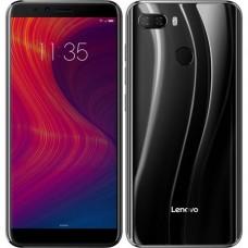 LENOVO K5 PLAY 32GB/3GB  Black
