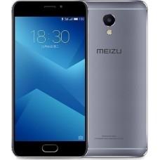 Meizu M5 Note (16GB) ,GREY