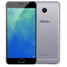 Meizu M5s (32GB),GREY