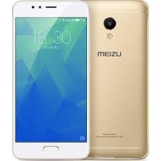 Meizu M5s (32GB),GOLD