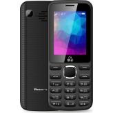 Powertech PTM-07 black