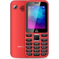 Powertech PTM -08 red