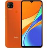 Xiaomi Redmi 9C Dual Sim 3GB RAM 64GB - Orange EU