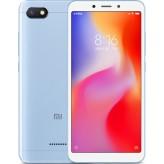 Xiaomi Redmi 6A  32GB 2GB RAM - BLUE (Global Version)