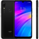 XIAOMI REDMI 7 3GB/64GB DUAL SIM BLACK (GLOBAL VERSION-ΕΛΛΗΝΙΚΟ ΜΕΝΟΥ)