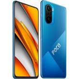 Xiaomi Poco F3 5G 6GB/128GB Blue EU