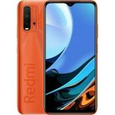 Xiaomi Redmi 9T (64GB 4GB) Sunset Orange EU