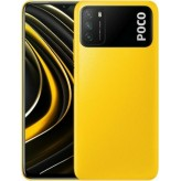 Xiaomi Poco M3 Dual 4gb/128gb Yellow ( ΔΩΡΟ ΑΚΟΥΣΤΙΚΑ)