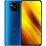Xiaomi Poco X3 NFC Dual 6GB/64GB Cobalt Blue EU