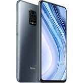 Xiaomi Redmi Note 9 Pro Dual 6gb/128gb Interstellar Gray + ( ΔΩΡΟ ΑΚΟΥΣΤΙΚΑ)