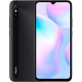 Xiaomi Redmi 9AT Dual 2gb/32gb Granite Gray