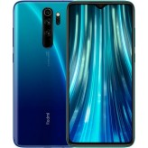 Xiaomi Redmi Note 8 Pro 6gb/64gb Dark Blue EU+(ΔΩΡΟ ΑΚΟΥΣΤΙΚΑ)