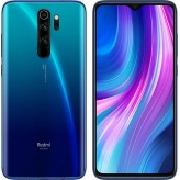 Xiaomi Redmi Note 8 Pro 6gb/128gb Dark Blue EU+(ΔΩΡΟ ΑΚΟΥΣΤΙΚΑ)
