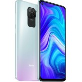 Xiaomi Redmi Note 9 Dual 4gb/128gb Polar White +(ΔΩΡΟ ΑΚΟΥΣΤΙΚΑ)