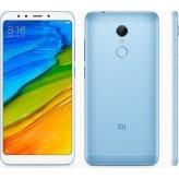 Xiaomi Redmi 5 Dual LTE 16GB 2GB RAM BLUE (Global Version)