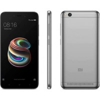 Xiaomi Redmi 5A (16GB) Dark Grey(Global Version)