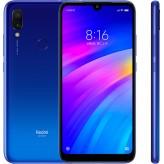 XIAOMI REDMI 7 3GB/64GB DUAL SIM BLUE (GLOBAL VERSION-ΕΛΛΗΝΙΚΟ ΜΕΝΟΥ)